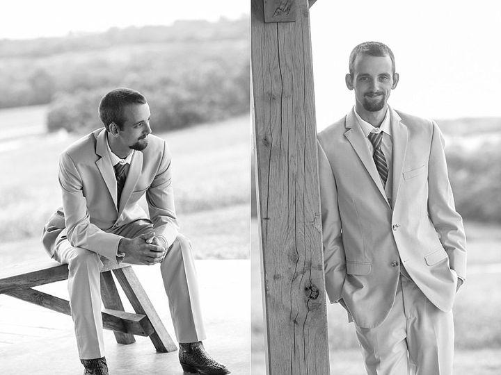 weston red barn wedding photos0013