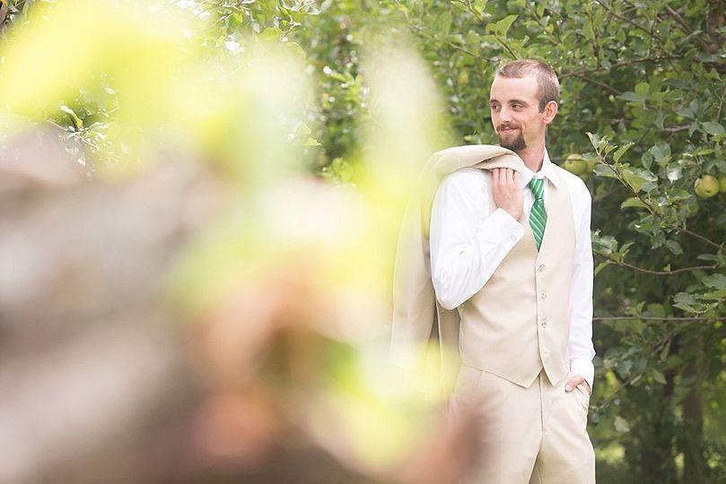 weston red barn wedding photos0015