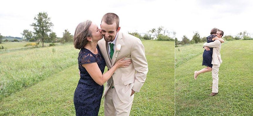 weston red barn wedding photos0017