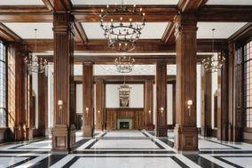 Hotel Morgan