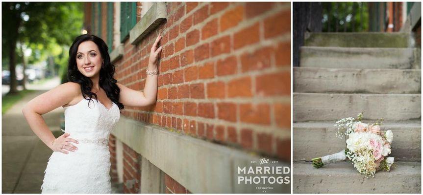 R&Co. Bridal Beauty
