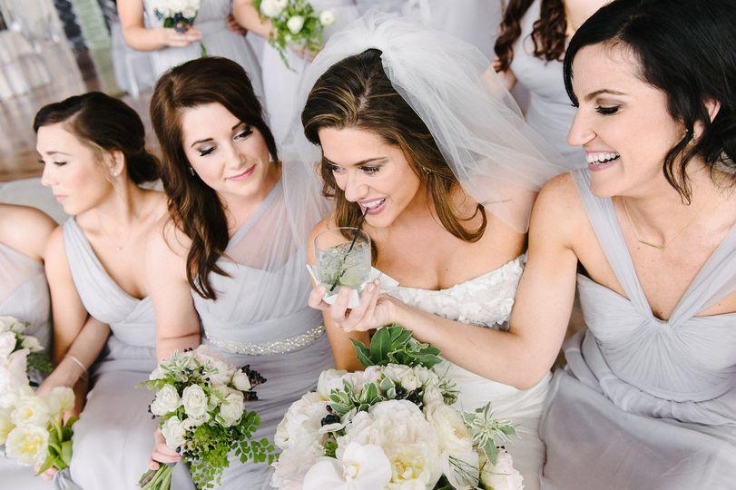 3dbb366060b23ab1 Dana Matt Wedding Soc 257