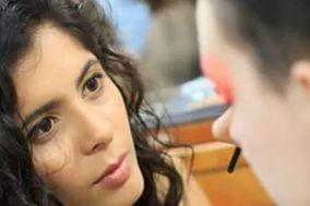 Fernanda Suji