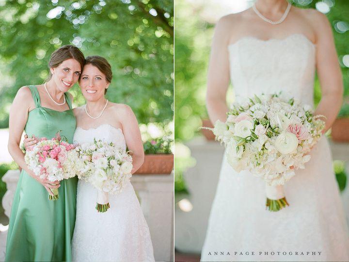 Tmx 1377894946254 0004 New Berlin wedding florist