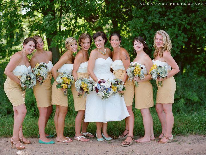 Tmx 1377895174216 40410010 New Berlin wedding florist