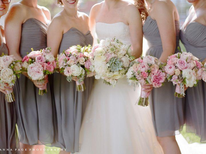 Tmx 1377895343901 35580002 New Berlin wedding florist