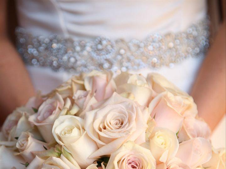 Tmx 1377895726538 Brandybrookwedding0004 New Berlin wedding florist