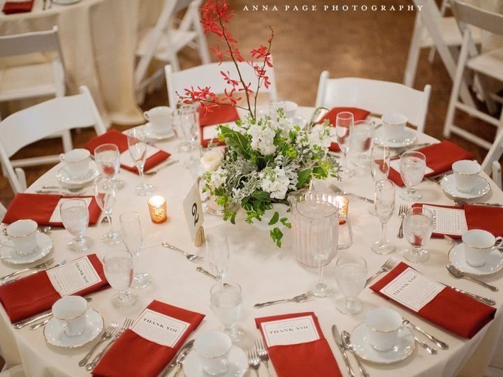 Tmx 1414556796314 Dsc6556 New Berlin wedding florist