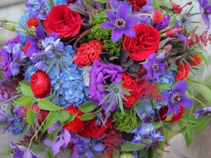 Tmx 1414556887565 Img0517 New Berlin wedding florist