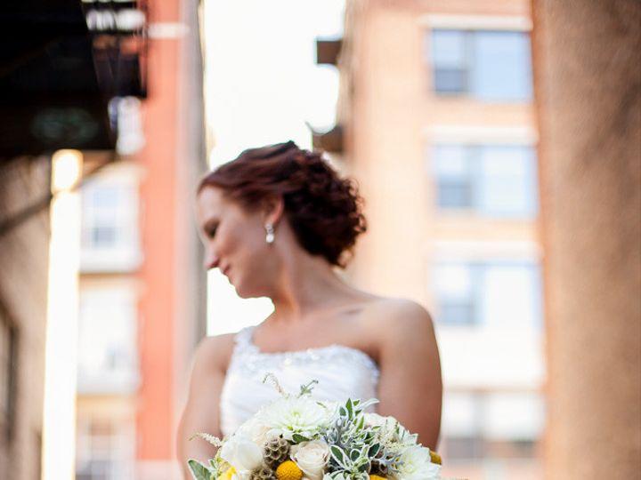 Tmx 1414556969182 Laura Zastrow Photography 021 New Berlin wedding florist