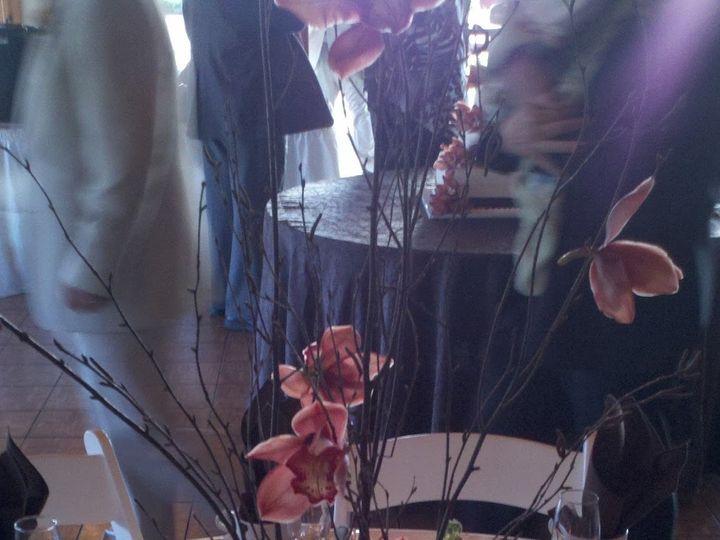 Tmx 1422669404180 2011 10 1417 13 16532 New Berlin wedding florist