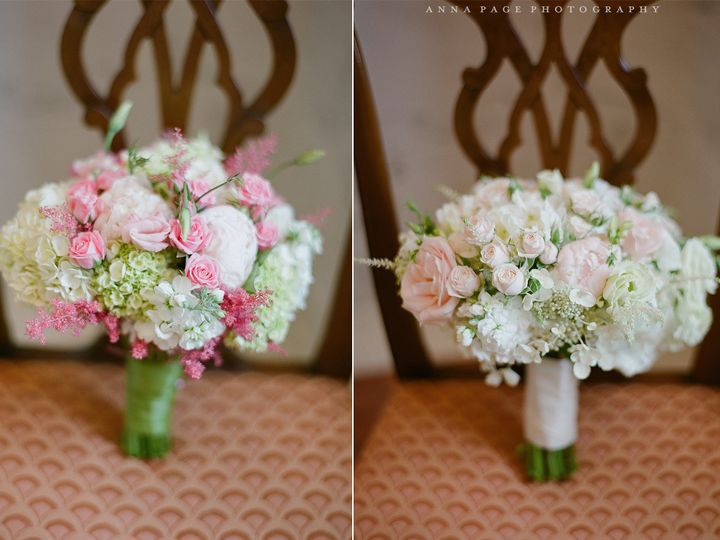 Tmx 1422669433580 0001 New Berlin wedding florist