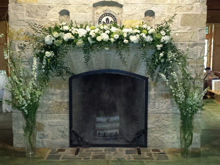 Tmx 1422669473118 20140914164310 New Berlin wedding florist