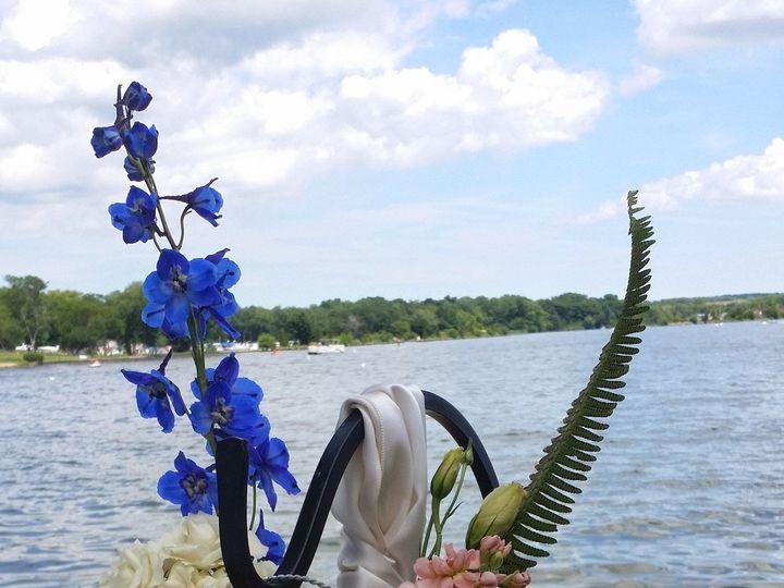 Tmx 1422669500341 20140704143814 New Berlin wedding florist