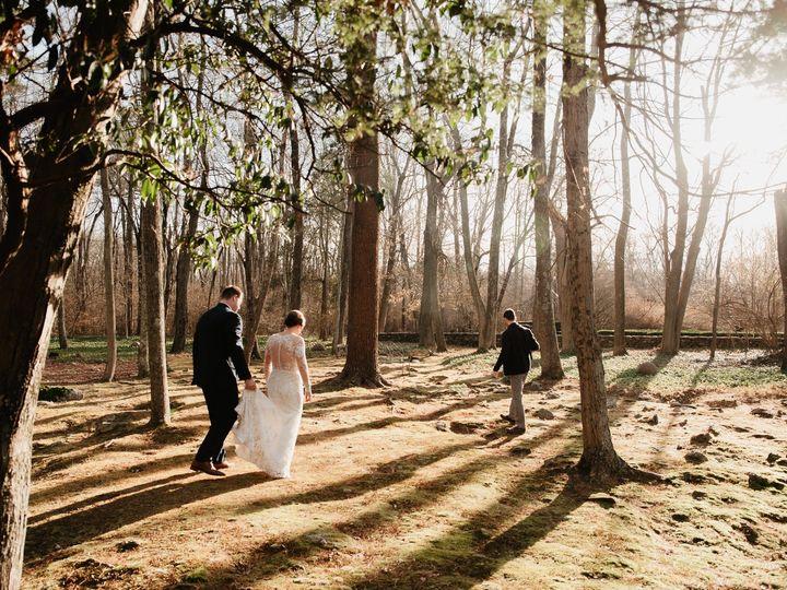 Tmx Dsc 3510 51 742131 157817732488041 Easthampton, MA wedding videography