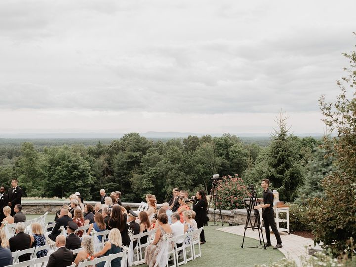 Tmx Dsc 7029 51 742131 157817750421126 Easthampton, MA wedding videography