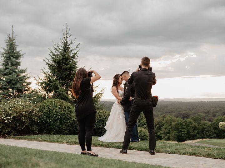 Tmx Dsc 7099 51 742131 157817729660338 Easthampton, MA wedding videography