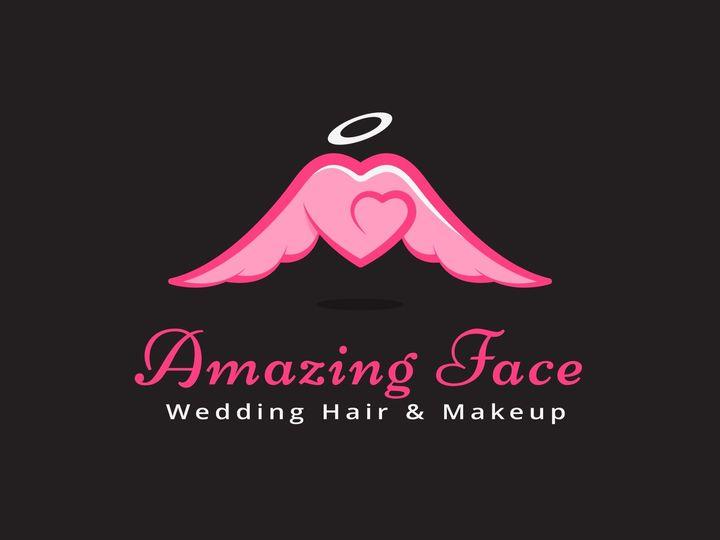 Amazing Face