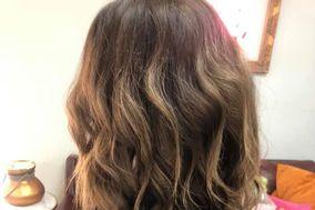 Texas Hair by Sara