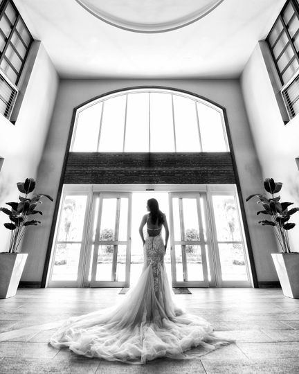 bride photo 51 1072131 161384174058173