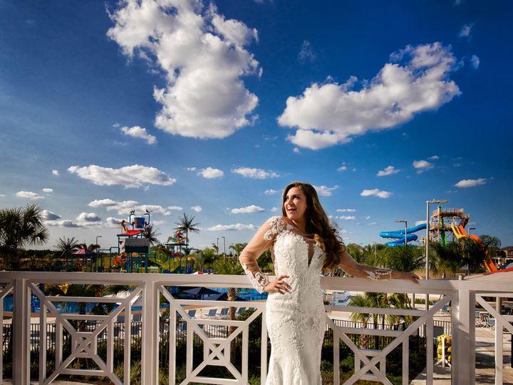 Tmx 30424 064 51 1072131 159164003594857 Kissimmee, FL wedding venue