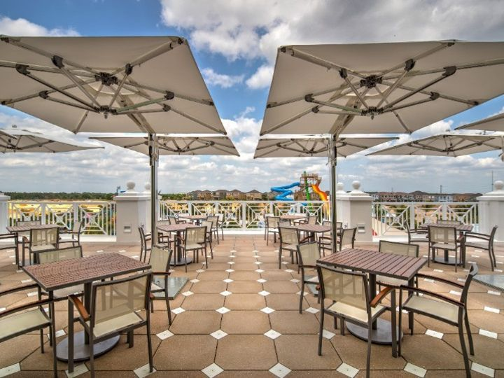 Tmx Clubhouse 1 3rd Floor 1 51 1072131 1560791765 Kissimmee, FL wedding venue