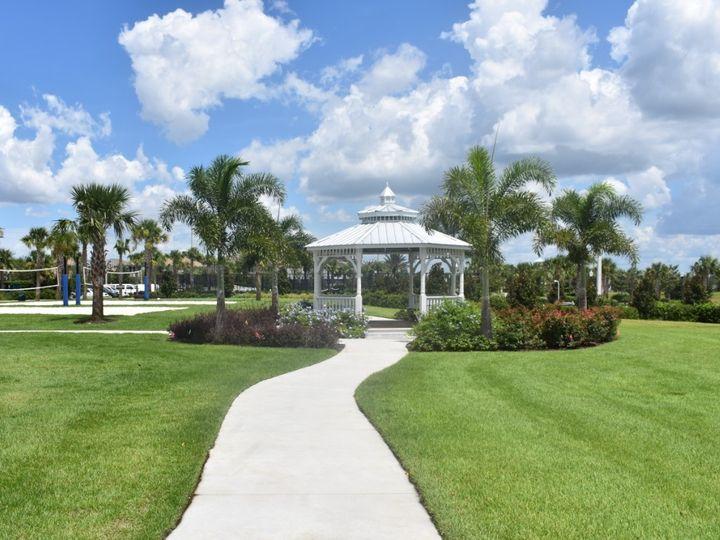 Tmx Dsc 0977 51 1072131 1560791781 Kissimmee, FL wedding venue