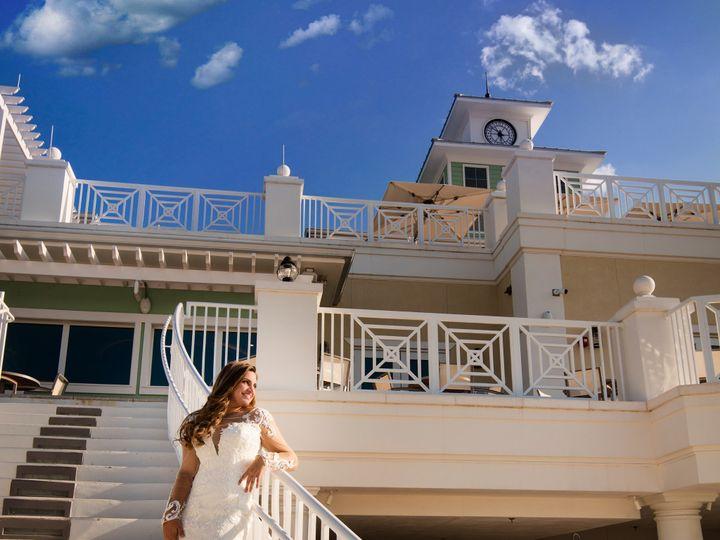 Tmx Encore Bride 51 1072131 158594651861181 Kissimmee, FL wedding venue