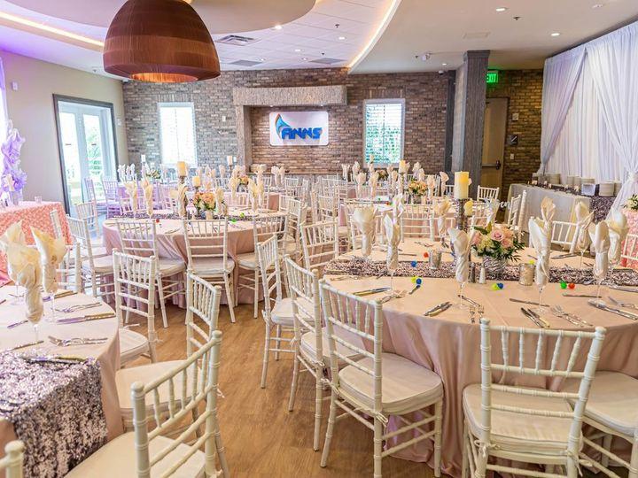 Tmx Encore Wedding10 51 1072131 158594651771450 Kissimmee, FL wedding venue