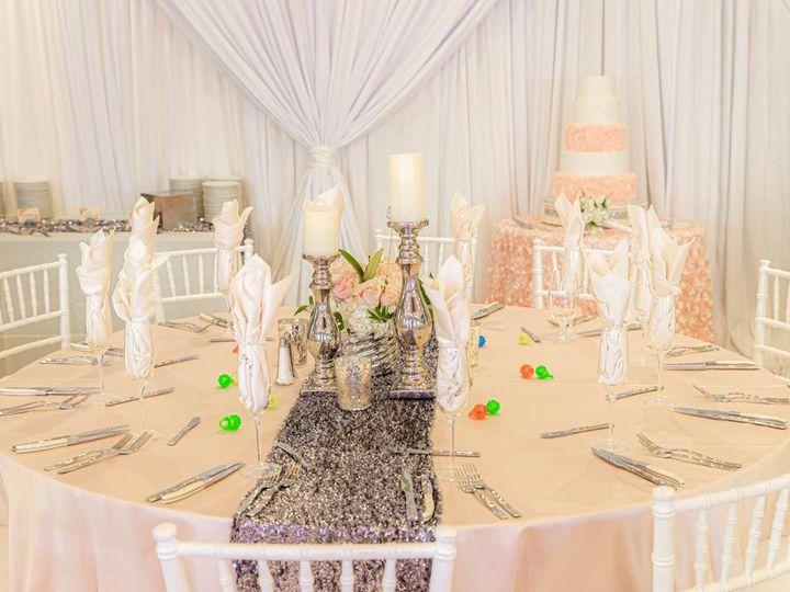 Tmx Encore Wedding12 51 1072131 158594651729550 Kissimmee, FL wedding venue