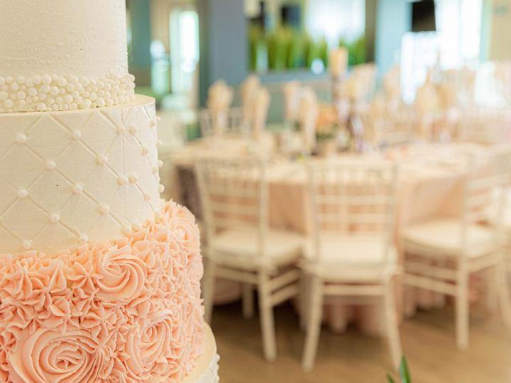 Tmx Encore Wedding13 51 1072131 158594651747326 Kissimmee, FL wedding venue