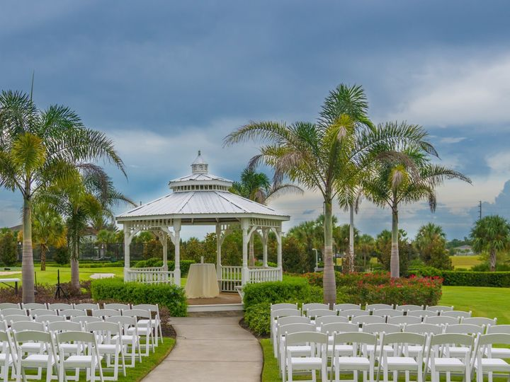 Tmx Gazebo Wedding Set Up Chairs 51 1072131 159424253391729 Kissimmee, FL wedding venue