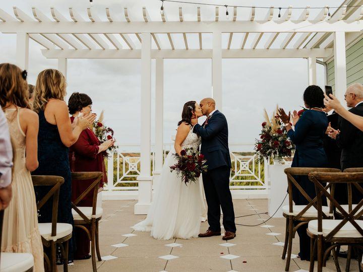 Tmx Rebekahandwesley Encore Resort At Reunion Wedding Orlando Florida Southern City Photography Ceremonyphotos 35 51 1072131 161383898282751 Kissimmee, FL wedding venue