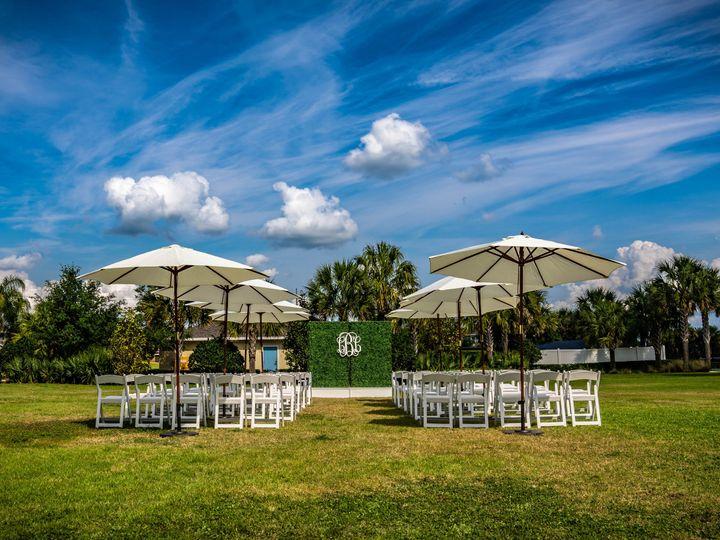 Tmx Xc 07652 51 1072131 161384175685027 Kissimmee, FL wedding venue
