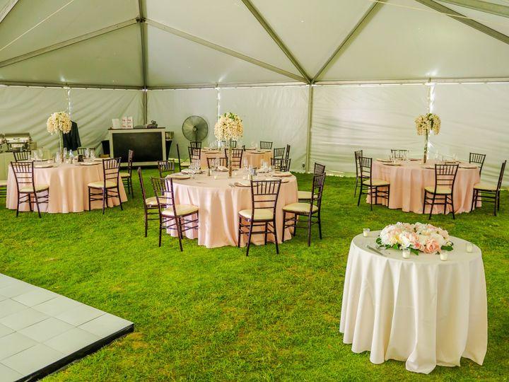 Tmx Xc 07685 51 1072131 161384176738383 Kissimmee, FL wedding venue