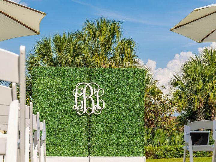 Tmx Xc 07758 51 1072131 161384188278960 Kissimmee, FL wedding venue