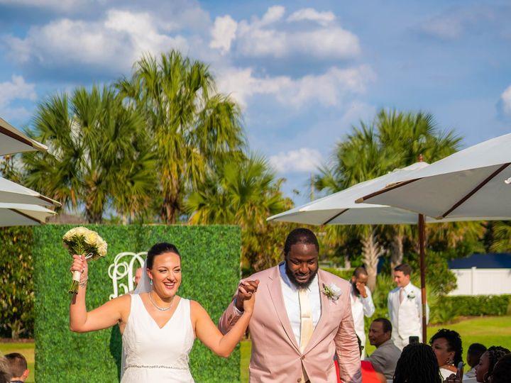 Tmx Xc 07874 51 1072131 161384188276469 Kissimmee, FL wedding venue