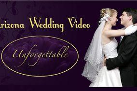 Arizona Wedding Video