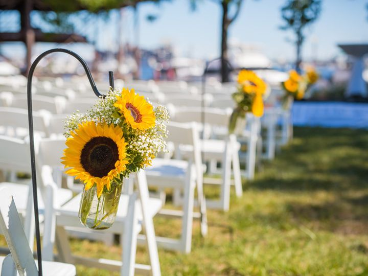 Tmx 1501159345658 Pier8 Baltimore, MD wedding venue
