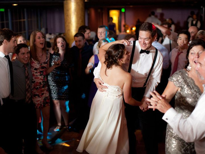 Tmx 1501159417566 Pier555 Baltimore, MD wedding venue