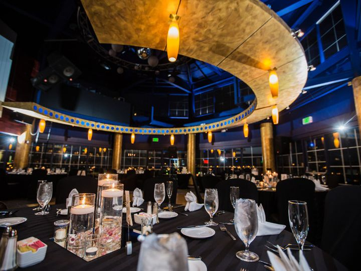 Tmx 1501159424573 Pier666 Baltimore, MD wedding venue