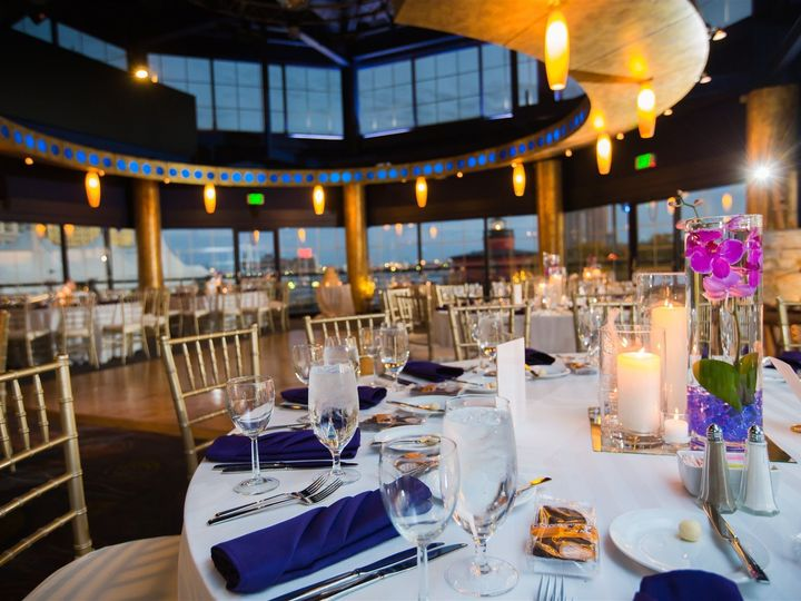 Tmx 1515514455 944646db1fa20e0d 1515514453 Bcf1231905e33b47 1515514452994 4 Harborclubgold Baltimore, MD wedding venue