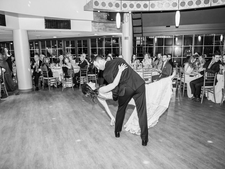 Tmx Ericadanny 51 982131 Baltimore, MD wedding venue