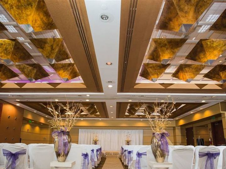 Tmx Indoorceremony 51 982131 Baltimore, MD wedding venue