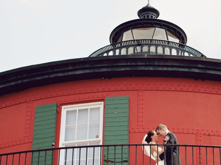 Tmx Lighthouse Couple 51 982131 Baltimore, MD wedding venue