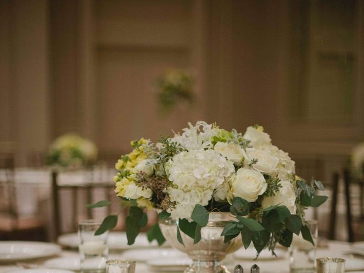 Tmx 1354988607945 UrquijoW0537 Belmont, North Carolina wedding florist