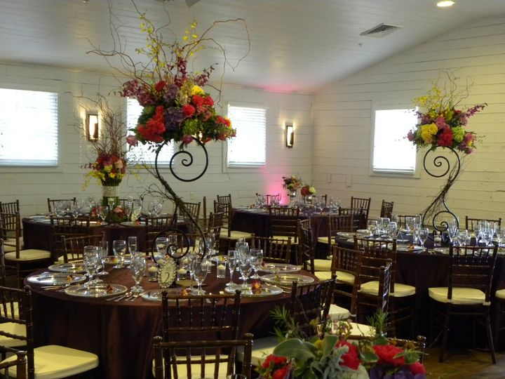 Tmx 1354995396568 DSCN0407 Belmont, North Carolina wedding florist