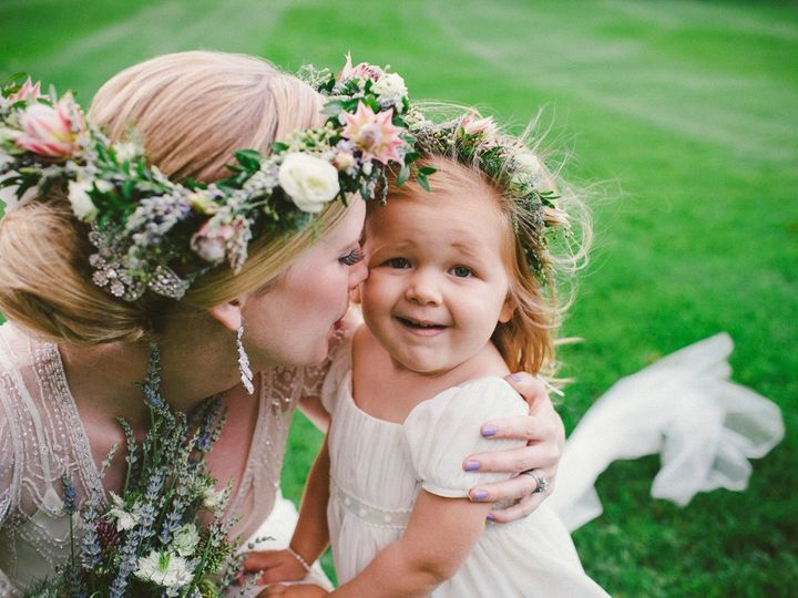 Tmx 1356708026101 Griffin488 Belmont, North Carolina wedding florist