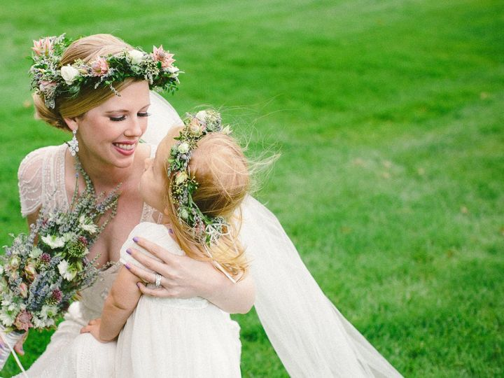 Tmx 1356708080300 Griffin489 Belmont, North Carolina wedding florist