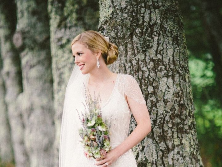 Tmx 1356708255265 Griffin513 Belmont, North Carolina wedding florist